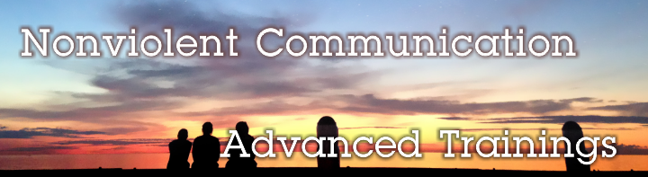 Nonviolent-Communication-Advanced-Trainings