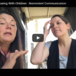 How can we communicate better with children?