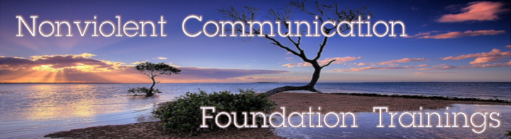NVC-Foundation-Trainings