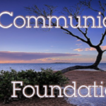 NVC Online Foundation Training Sat 5 – Sun 6 June 2021