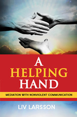 A Helping Hand - Liv Larsson